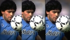 Varsky: A Diego Maradona lo llora el mundo entero