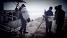 Cuba espera unirse con EE.UU. contra el narcotráfico