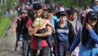 ¿Cómo se combatiría la desigualdad en América Latina? Entrevista con Nora Lustig