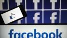 Facebook enfrenta demandas por monopolio en EE.UU.