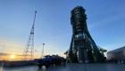 Regresa OneWeb, la competencia de SpaceX