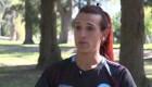 Argentina: debuta primera transgénero en la liga femenina