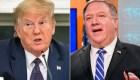 Trump insiste en poner en duda el sistema electoral de Estados Unidos tras su derrota