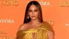 Beyoncé ayuda a quienes enfrentan desalojo