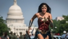 Warner Bros lanza estrenos simultáneos en HBO Max y cines