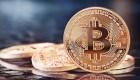 La cotización del bitcoin supera los US$ 28.000
