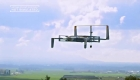 Tu próxima compra en línea puede llegar a casa en un dron