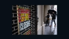 Montenegro: La importancia de los estímulos fiscales tras la pandemia