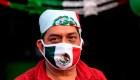 ¿Qué desean los latinoamericanos para 2021?