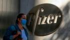México recibirá 250.000 vacunas contra covid-19 este mes
