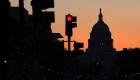 Congreso de EE.UU. estudia nuevo paquete de ayudas