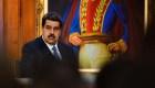 Venezuela: polémica antes y durante cuestionada elección