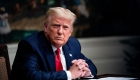Investigan posible soborno a cambio de indulto presidencial