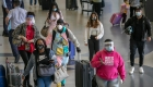 Los hispanos deben cuidarse más que nadie, dice médico