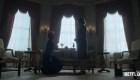 """Netflix se niega a avisar que """"The Crown"""" es ficción"""
