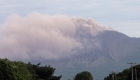 5 cosas: Alerta en Nicaragua por actividad del volcán Telica