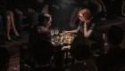 Serie de Netflix despierta gran atracción por el ajedrez