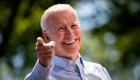 ¿Qué hará Biden en sus primeros 100 días de gestión?