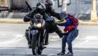 La CPI responde a reporte de la OEA sobre DD.HH. en Venezuela
