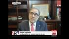 Embajador de Argentina en EE.UU. habla sobre Venezuela