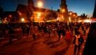 ¿Qué tienen en común las protestas en América Latina?