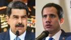 Elecciones en Venezuela: análisis y contexto