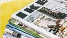 Adiós al catálogo de Ikea después de 70 años