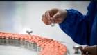 Critican a Ebrard por calificar de misión cumplida  llegada de vacunas