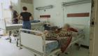 Pandemia en Caracas, lo que el gobierno de Maduro no quiere que veamos
