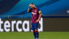 ¿Por qué es tendencia en redes sociales Lionel Messi?