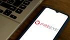 Lo que arrojan las pruebas del ciberataque a FireEye