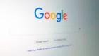 Esto fue lo más buscado en Google este año
