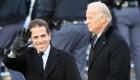Hunter Biden, bajo investigación por negocios con China