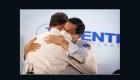 Se confirman candidatos del correísmo en Ecuador