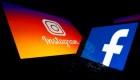 5 cosas: Exigen a Facebook que se divida