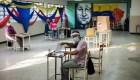 Las claves de la consulta popular en Venezuela