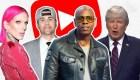 Mira los mejores videos de YouTube del año 2020
