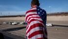 Imponen más restricciones al proceso de asilo en EE.UU.
