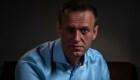 """Navalny dice que investigación de CNN revela detalles """"aterradores"""""""