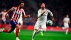 El derbi de Madrid genera alta expectativa