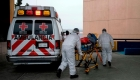 Exceso de mortalidad de 90% en Ciudad de México, dice analista