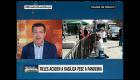Honran a la Virgen de Guadalupe en medio de la pandemia