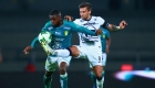 A 90 minutos para coronar al campeón del fútbol mexicano