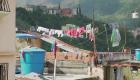 El covid-19 estaría acelerando la desigualdad económica en América Latina