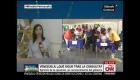¿Qué se espera tras la consulta en Venezuela?