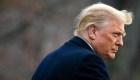 Al Cardenas: El intento de Trump de cambiar los resultados electorales es un abuso del proceso