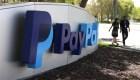 ¿Cómo funciona PayPal?