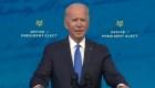 Las relaciones que Trump rompió, Biden busca reconectar