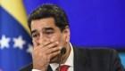 """Diego Arria: """"En Venezuela faltan líderes"""""""