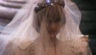 """""""Sí, acepto"""", la decisión que cambió la vida de Lady Di"""
